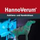 links_logo_hannoverum