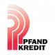 links_logo_pfandkredit