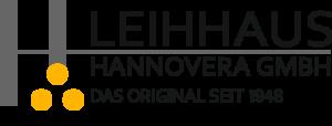 leihhaus-hannovera.de